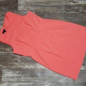 Alyx sheath dress size 16p
